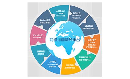 网络运营融合平台-框架图.png
