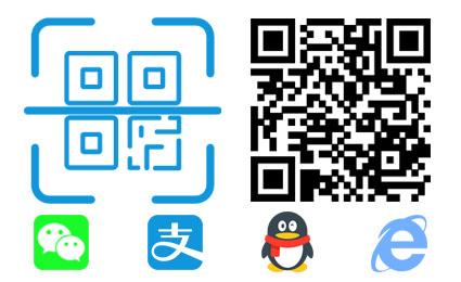 扫描二维码认证上网图片.png