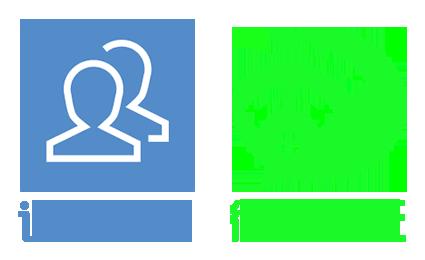 访客+微信认证.png