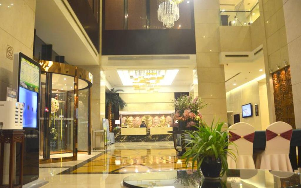 安徽柏景酒店 (4).jpg